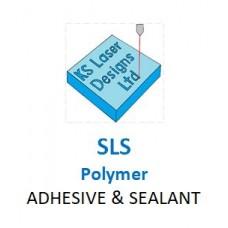 KS996 SLS Polymer Adhesive & Sealant